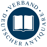 Verband Deutscher Antiquare